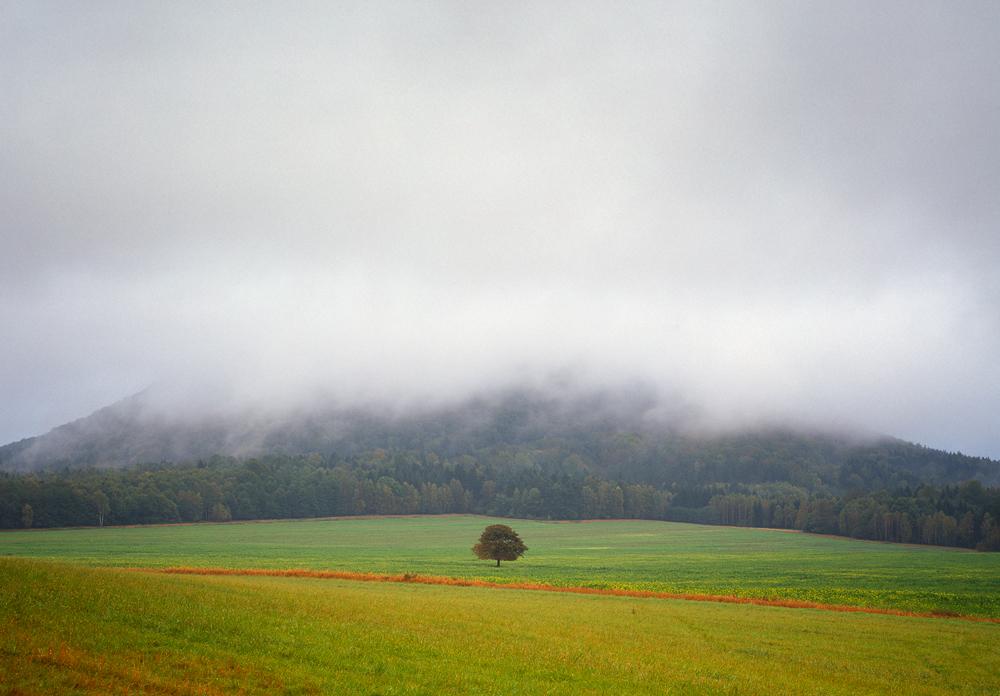 Ceske_Svycarsko_019_Web_1000.jpg