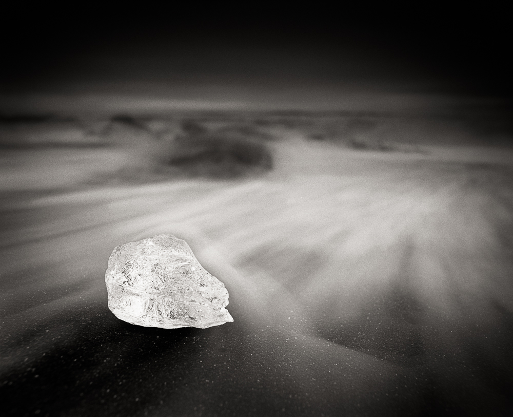 Small World 33, Iceland, 2014.jpg