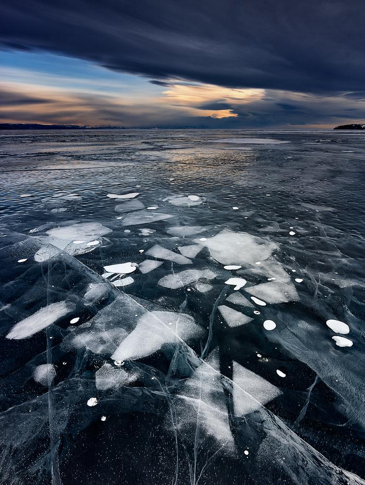 Baikal_2015_015_Web.jpg