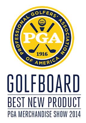 GolfBoardwhite.jpg