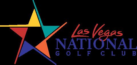 Las-Vegas-National_logo-transparent.png
