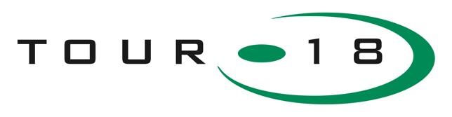 Tour-18-Logo-Resized.jpg