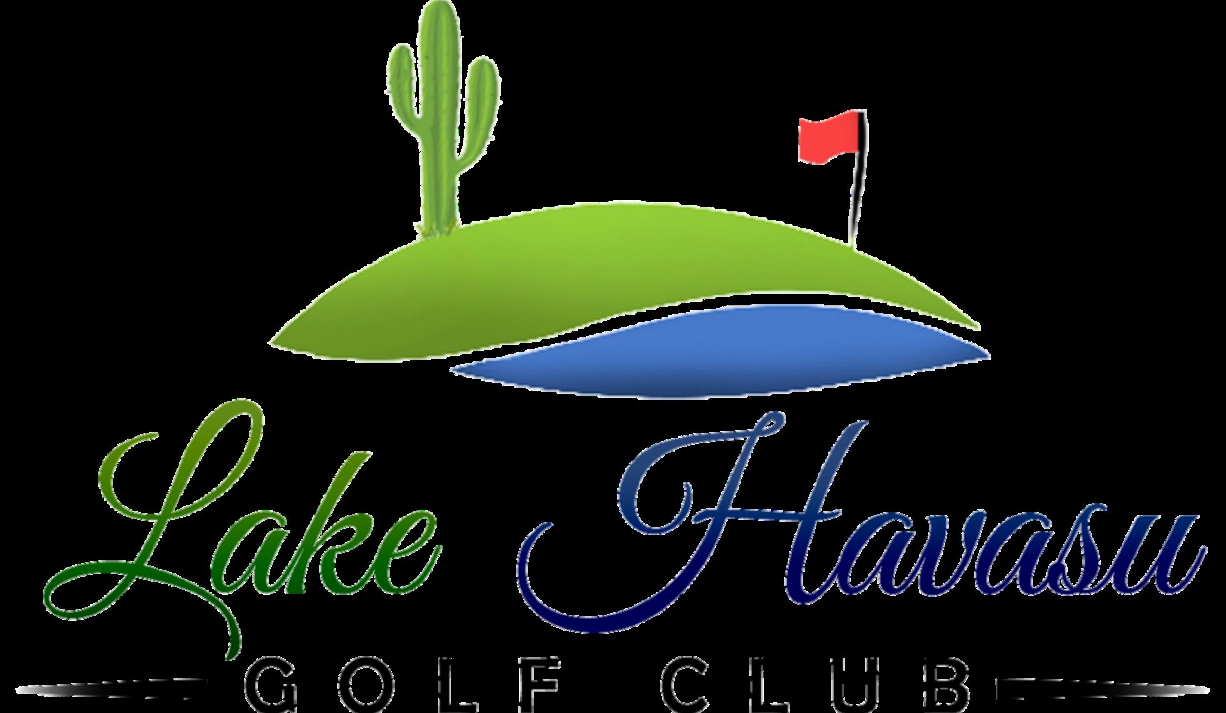 lake_havasu_golf_club2-1.png