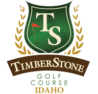 Timberstone-Golf-Caldwell.png