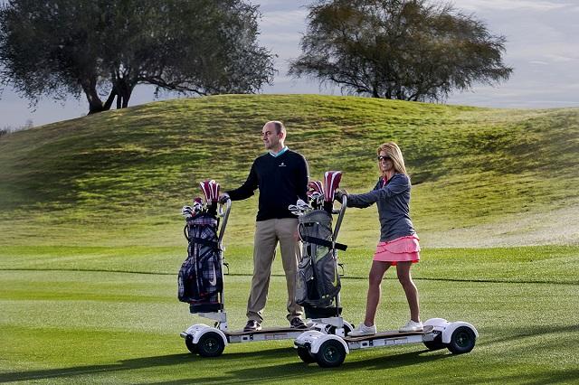 Kierland-Golf-boards-horizontal-2-15.jpg