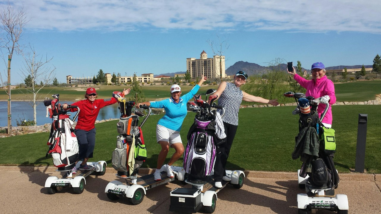 GolfBoard older ladies.jpg