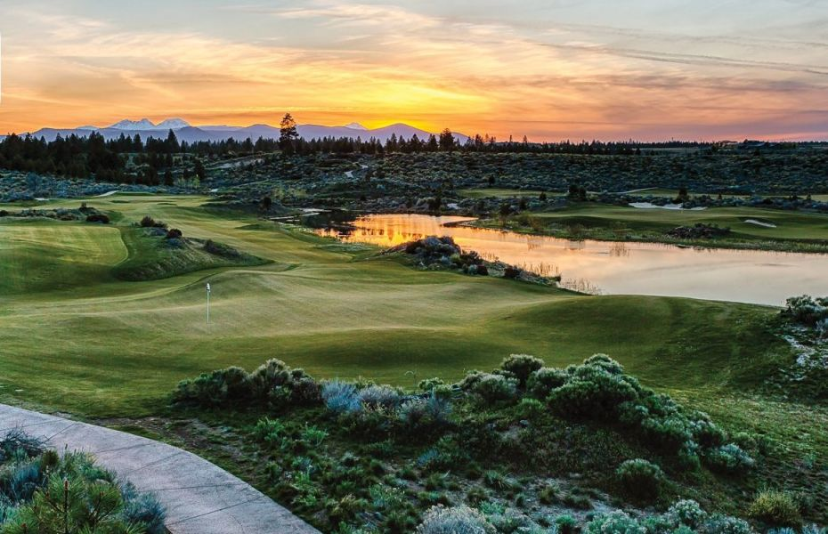 golfadvisor.brightspotcdn-1.jpg