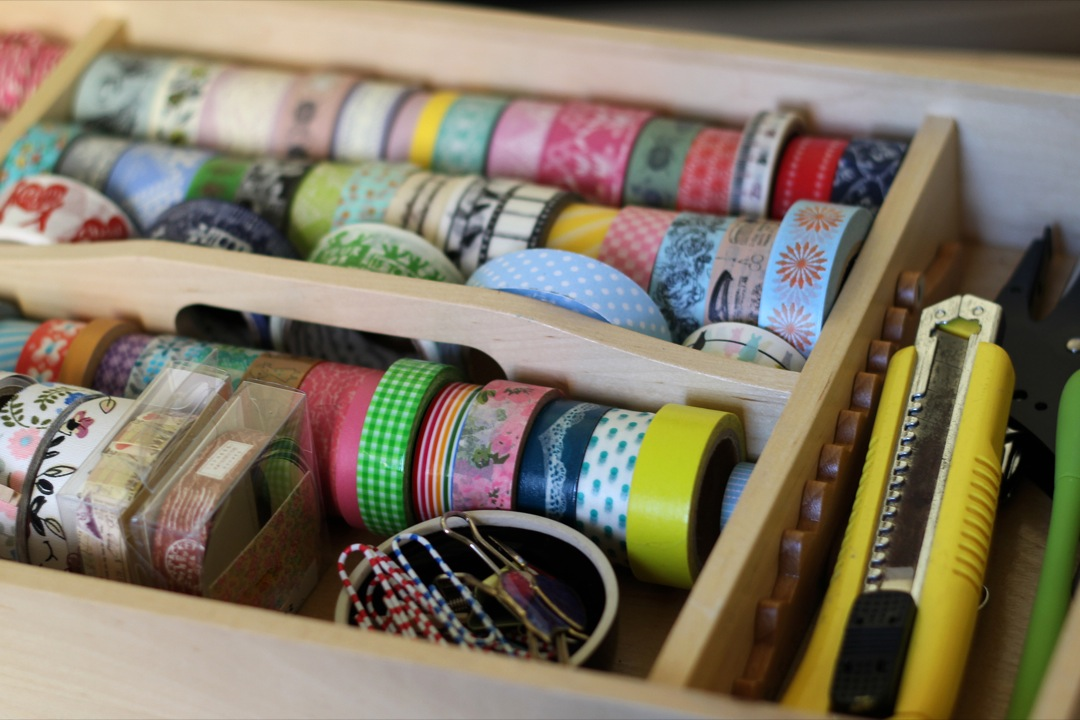 washi_tape_collection.jpg