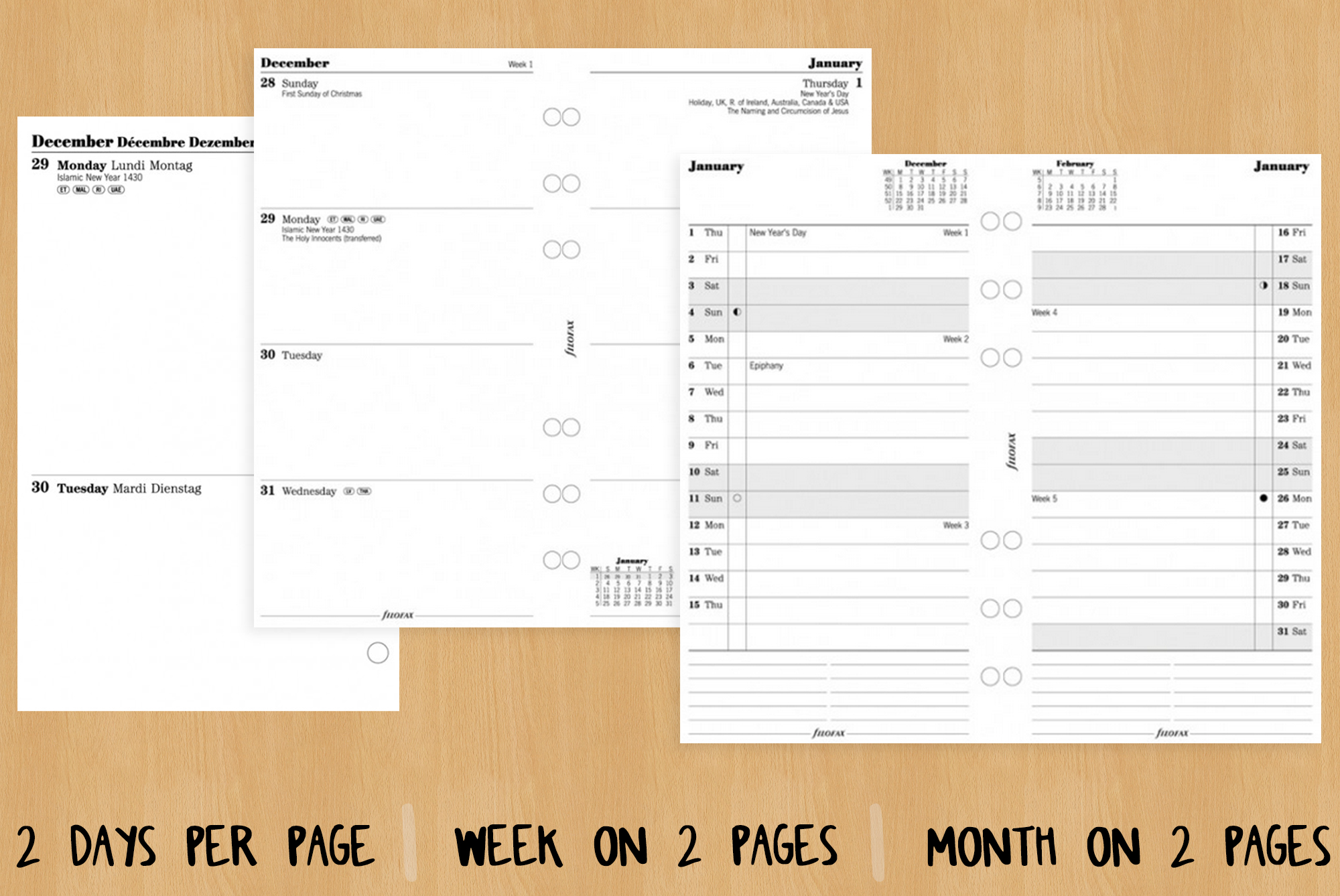 filofax_paper_size_chart copy1.jpg