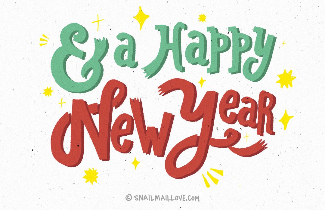 happy_new_year_snailmaillove.jpg