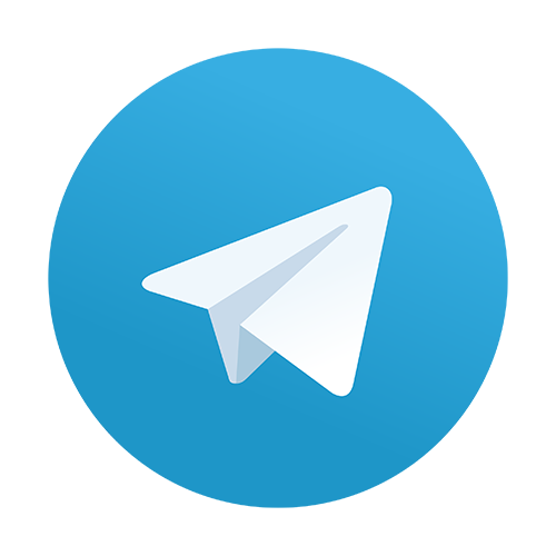 telegram-500x500.png