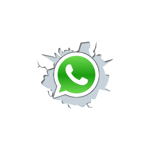 whatsapp-500x500.png