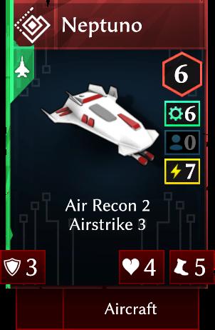A_aircraft_neptuno.png