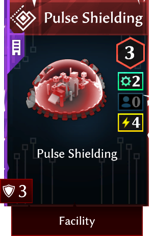 A_facility_shield.png