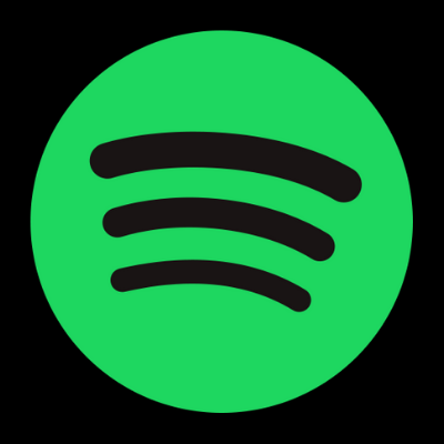 spotify-website.png