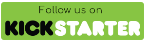 follow-us-kickstarter-logo.png
