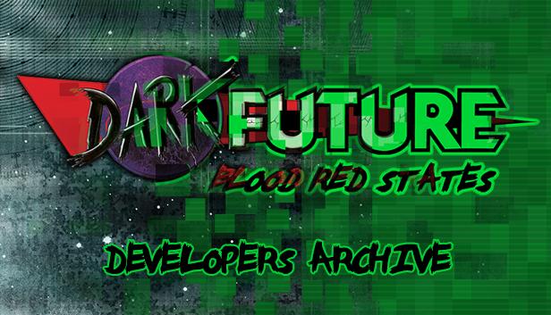 Dark-Future-DirectorsArchive-MainCapsule-NEW.png