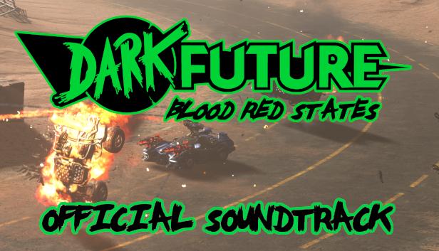 Dark-Future-Soundtrack-MainCapsule.png