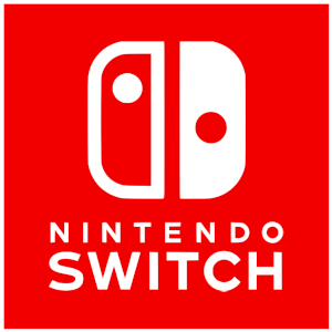NintendoSwitch-ForWebsite.png