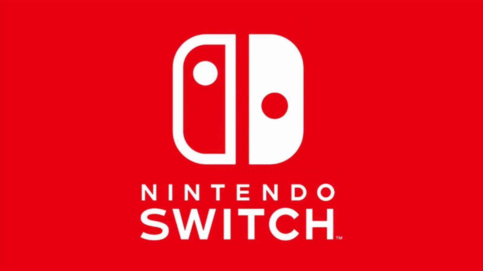 Nintendo Switch - 10% Discount
