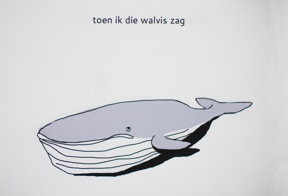 walvis2.png
