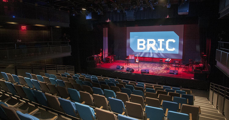 BRIC_Interior_Theater_ (3)_Credit-Jenna Salvagin.jpg
