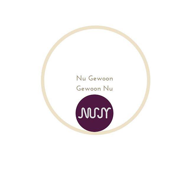 #nu #jij #jijbenthier #altijd #inhetnu #aandacht #opmerkzaamheid #bewustzijn #nujymassagepraktijkvoorvrouwen 🕊