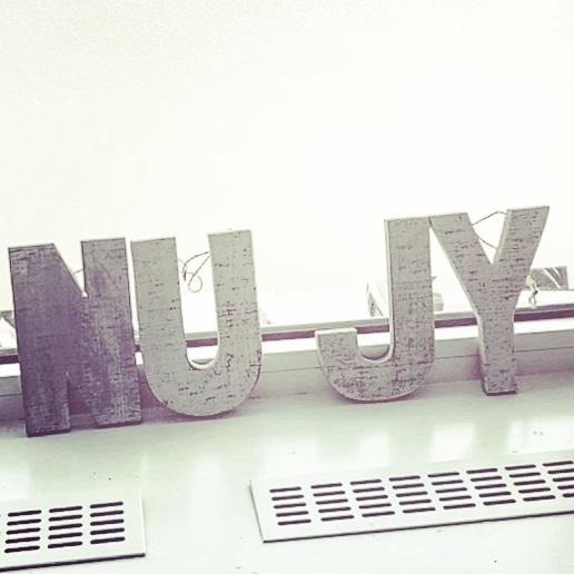 #nujymassagepraktijkvoorvrouwen #forever #you #now  #relax ☘️🕊