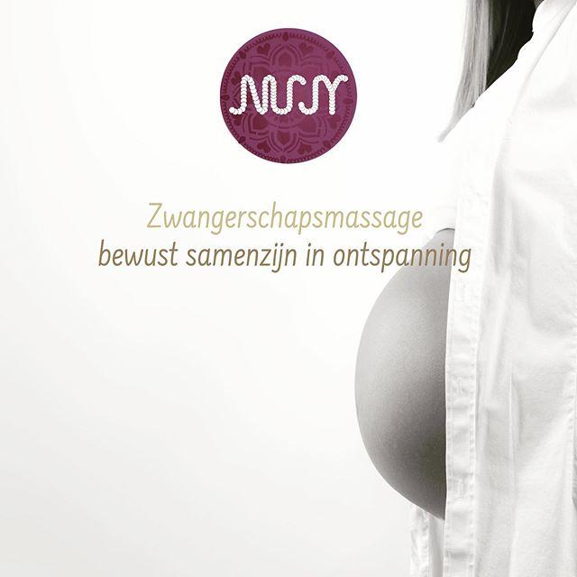 #zwanger #welkom #bewust #samenontspannen #inverbinding #warmwaterkussen ☘️ www.nujy.nl