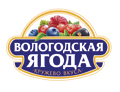 вологодская-ягода.jpg