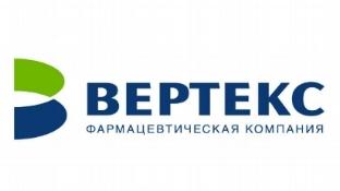вертекс лого