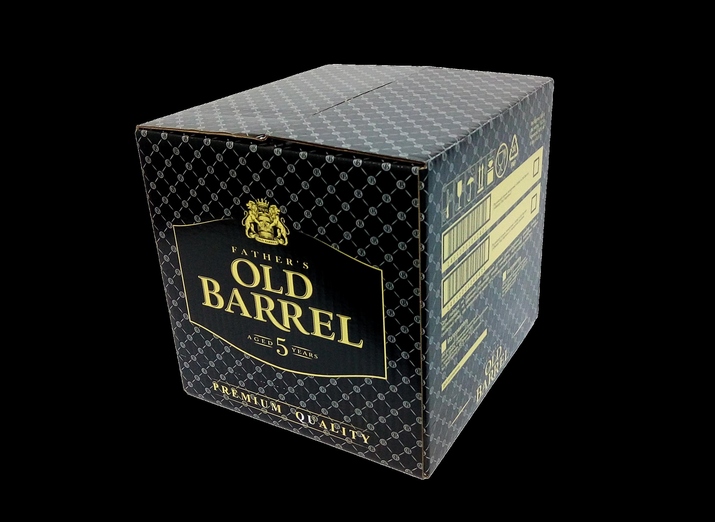 Old Barrel bl.png