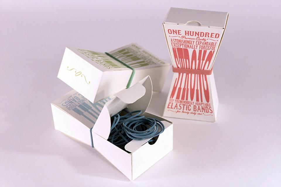Блог про упаковку. Рэмос-Альфа