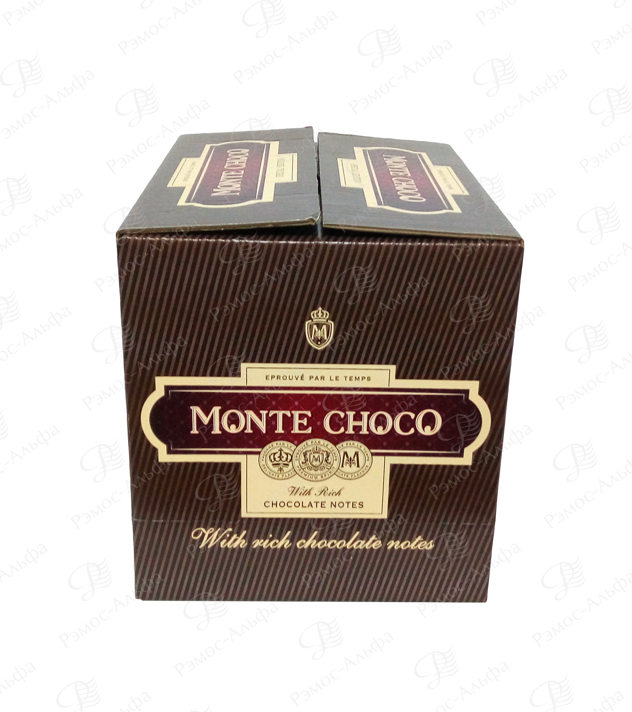 вз Monte Choco.png