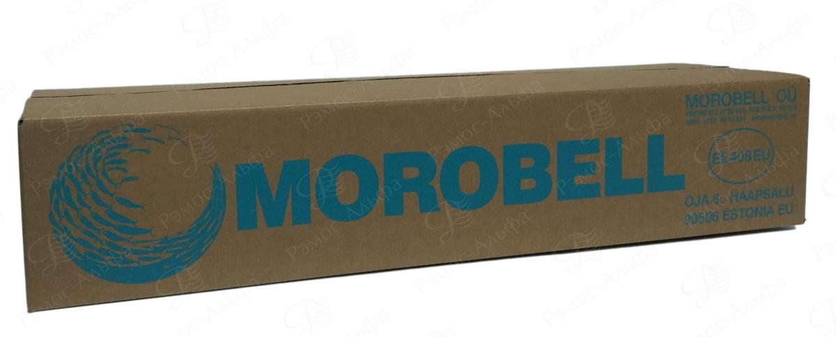 вз-morobell.png