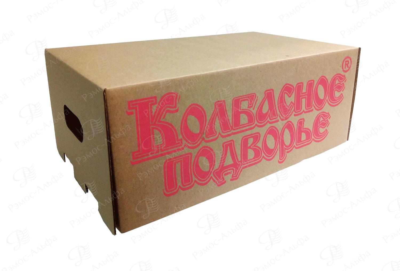 вз-Колбасное+Подворье+разобрн..png