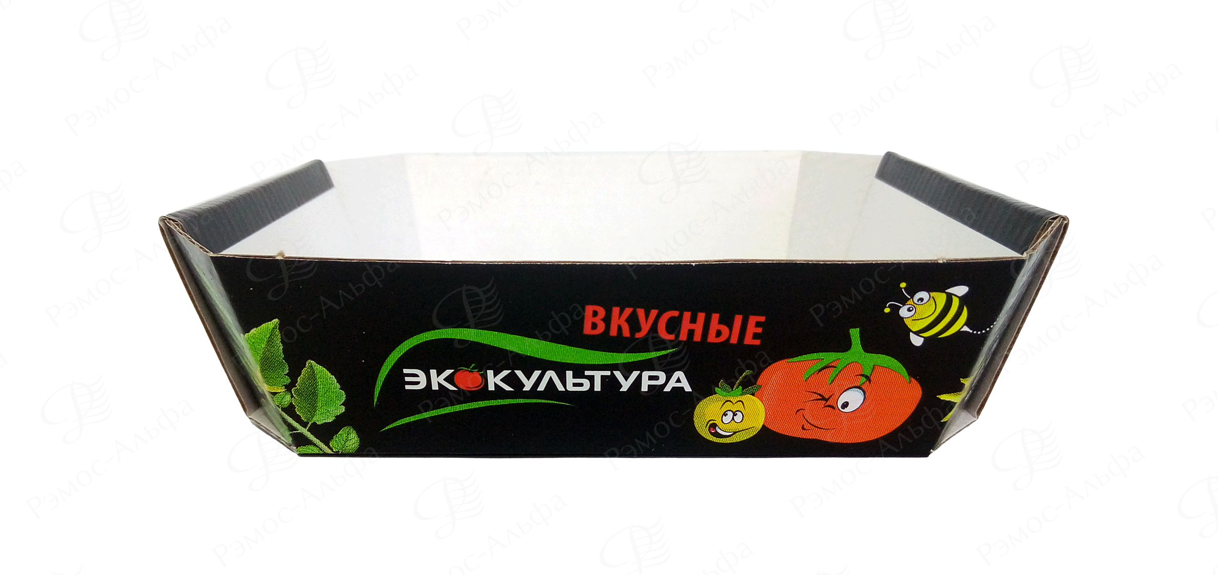 вз-Экокультура-1.png