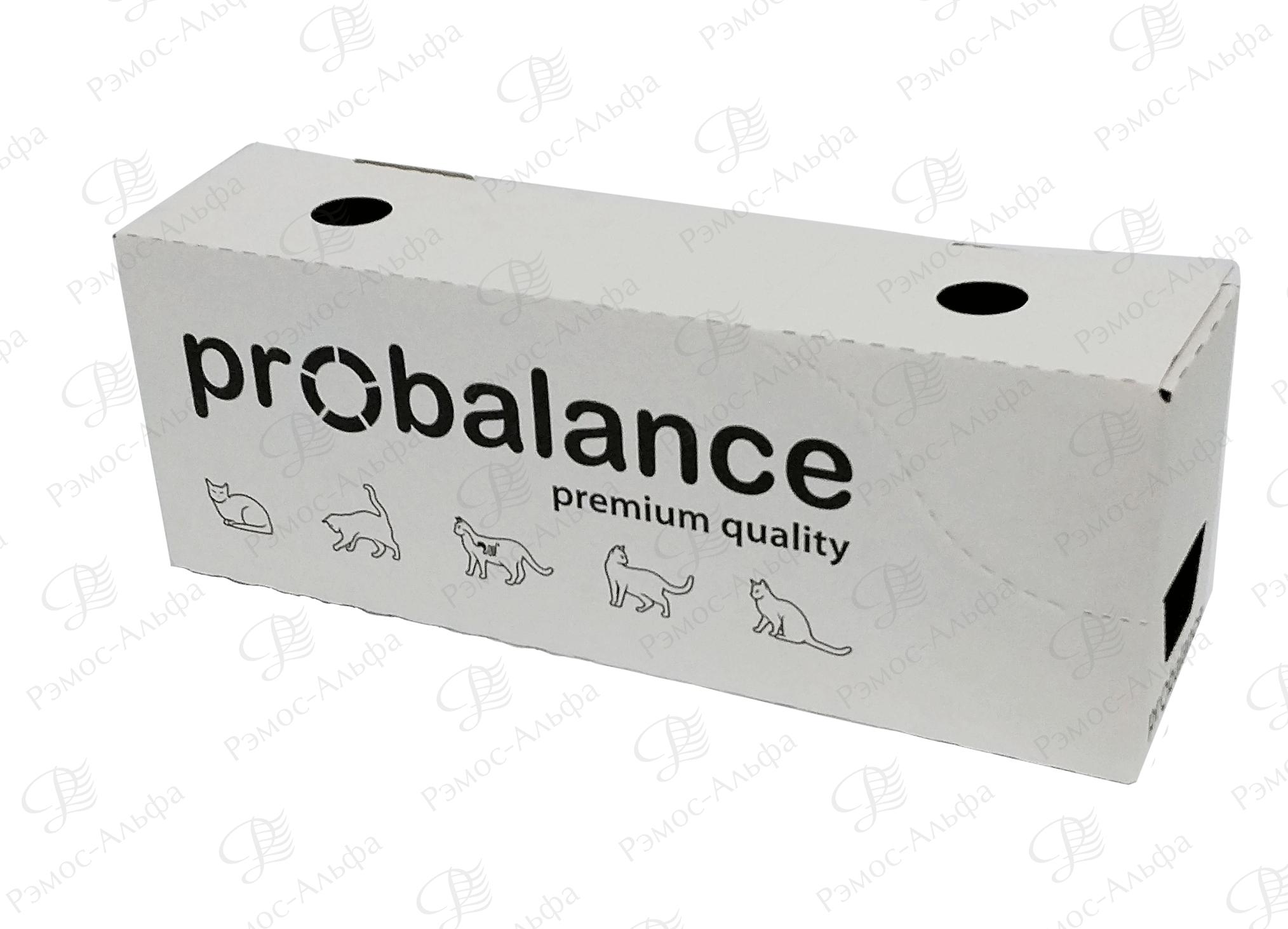 вз-Probalance.png