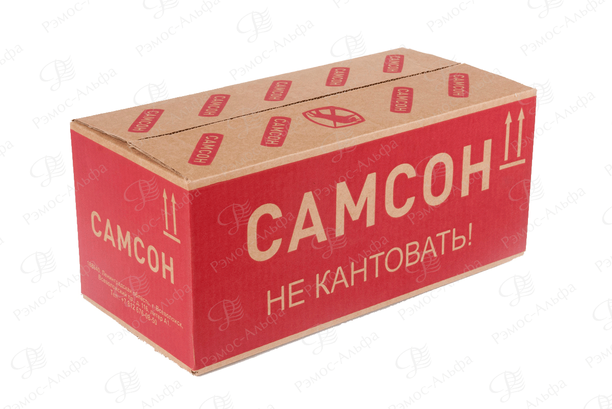 вз-Img4138.png