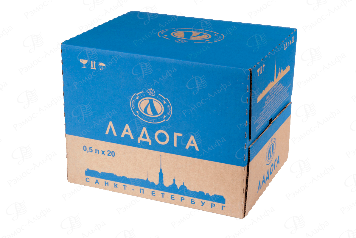 вз-Img4228.png