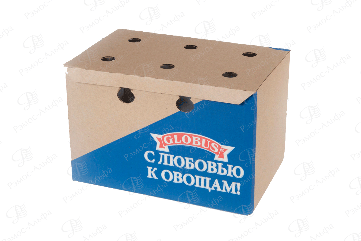вз-Img4238.png