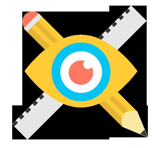 logo-design-icon.png