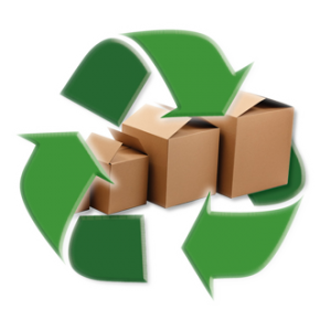 Corrugated_Recycle_330-300x300.png