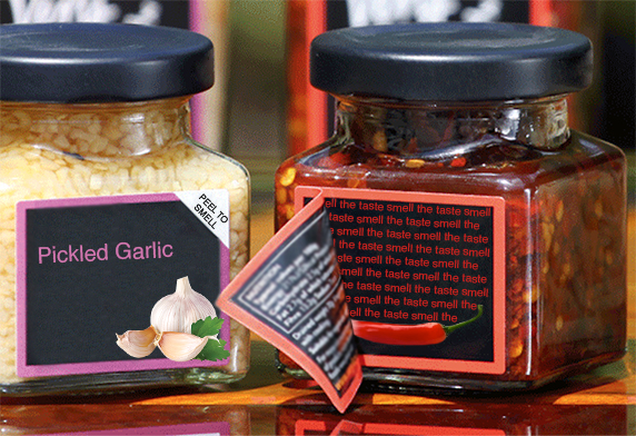 Material-Monday-30-10-2017-Series-2-Theme-Scent-in-Packaging-Smell-the-Taste-Photo-2.jpg