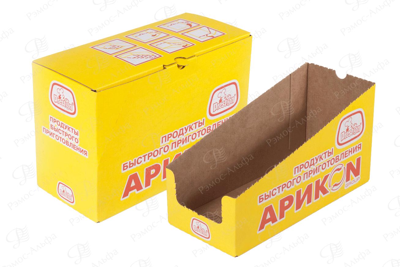вз-арикон+желт.png