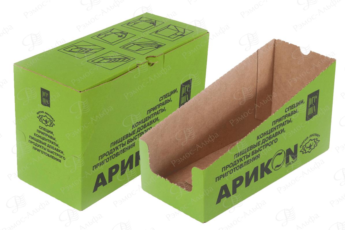вз-арикон+зел.png