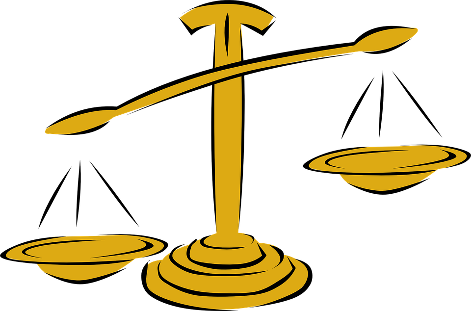 libra-clipart-scales-justice-13.png