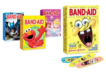 300024-Kids_BandAid.jpg