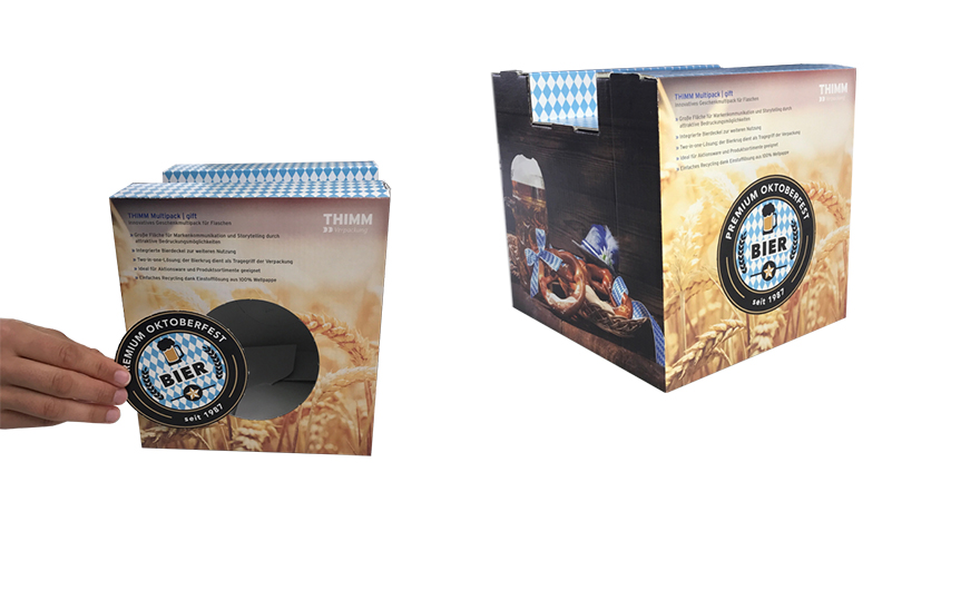 THIMM-Multipack-gift-Kundenbegeisterung-attractive-sales-packaging-customer-enthusiasm-THIMM.jpg