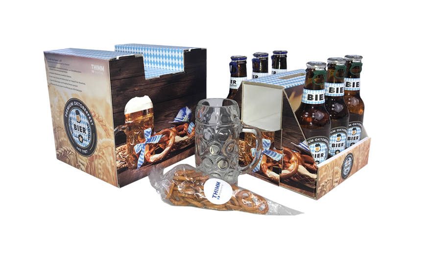 THIMM-Multipack-gift-story-telling-surface-area-brand-communication-THIMM.jpg